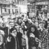 budapest-pub-crawl-5