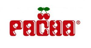 logo-pacha-620x330