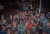 pub-crawl-budapest-tours