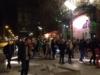 budapest-pub-crawl-4