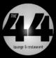 lounge-44-barcelona